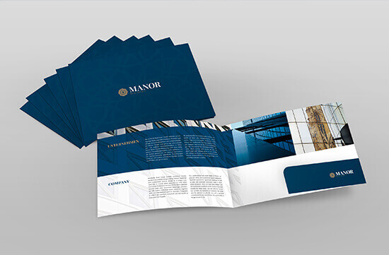 Manor Real Estate_Folder