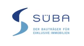 SÜBA Bau und Baubetreuung AG > Neues Projekt Strebersdorf