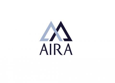 AIRA Website SEO Analyse und Optimierung, Web Resposive :: neue Kommunikationsunterlagen