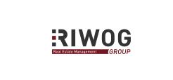 RIWOG :: Immobilien Promotion ein neues Projekt Augarten