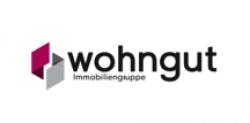 Bauträger Wohnprojekt 21, Gerichtsgasse 16 / Peitlgasse 6-8; Wien 1210
