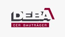 DEBA Bauträger :: neues Immobilienprojekt Engilgasse, 1160 Wien
