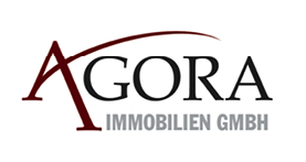AGORA Immobilien :: Website Mobile Version, SEO Optimierung