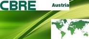 CBRE :: Marketing Maßnahmen 2014 Office Agency :: Mediaplan 2014