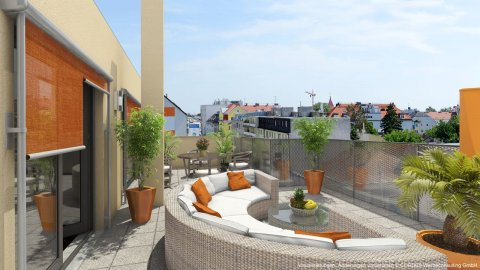 Hopf Haus Immobilien-Promotion > Immobilienmarketing