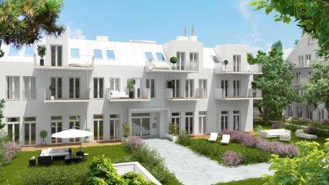 Clone of 3D Visualisierungen Wien, Renderings, Architektur in 3D, Innen-Design 3D, Image-Projekt-Video, Immobilien-Promotion
