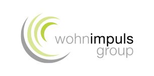 Kommunikationsunterlagen, Nebenkostenübersicht für WOHNIMPULS Group
