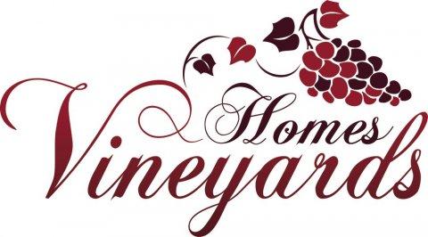 Vineyards-Homes Immobilien-Marketing > Immobilien-Promotion