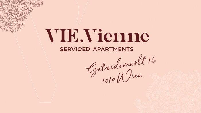 Logo VIE.Vienne