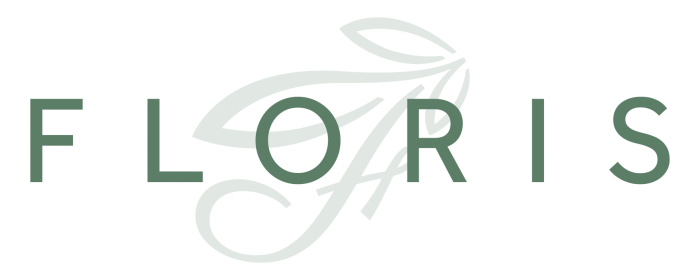 Logo FLORIS CORDES Werbeconsulting