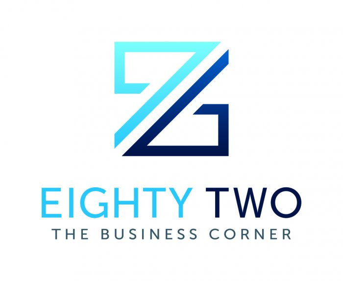 LOGO Eighty Two Office Büro Perfektastraße 1230 Wien