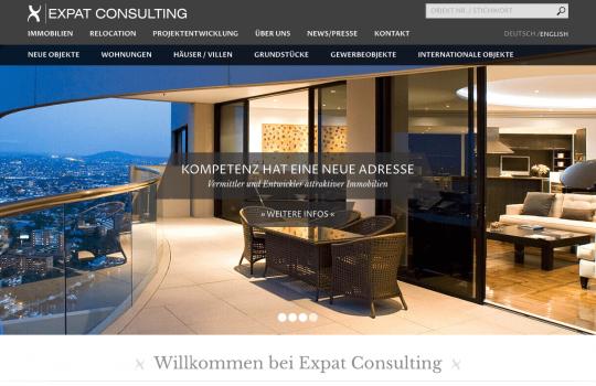 Website Image-Bild