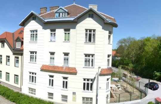 3D Visualisierungen Wien, Renderings, Architektur in 3D, Innen-Design 3D, Image-Projekt-Video, Immobilien-Promotion