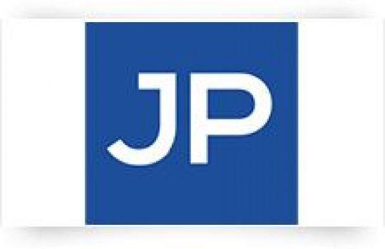 JP Immobilien :: ein neues Wohn-Projekt 1140 Wien