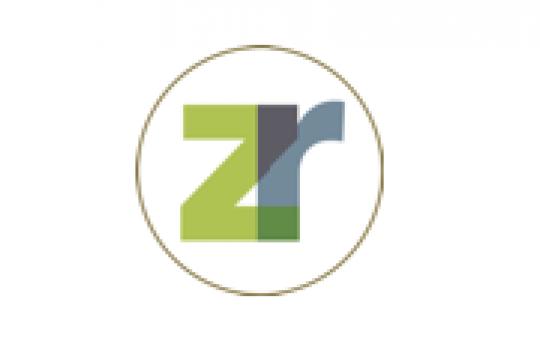TRIUVA :: ONLINE Werbung & Mediaplan, Folder & Website Zentrum Rennweg :: Gewerbe Immobilie :: Vermarktung CBRE