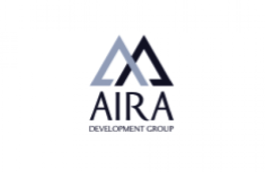 AIRA Development :: Bauträger Immobilienprojekt Haberlandtgasse :: Immobilien Promotion