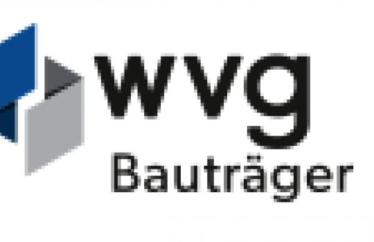 WVG :: Immobilien Wohnprojekt Schwechat