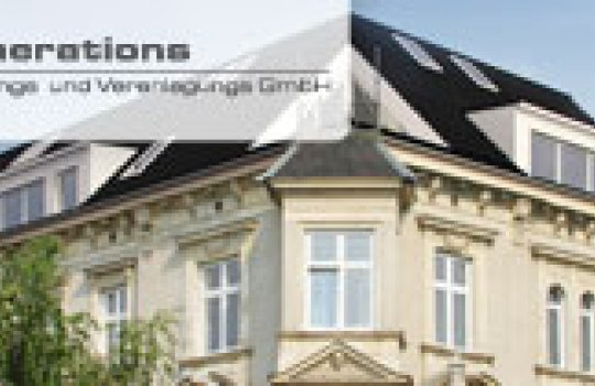 Immobilienmarketing, Verkaufsfolder, Logogestaltung, 3D VIsualisierungen, Layout, Design.