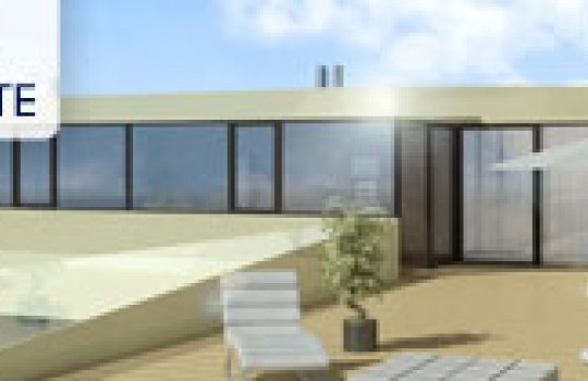 Immobilien-Promotion Menzelgasse 18 Alizee