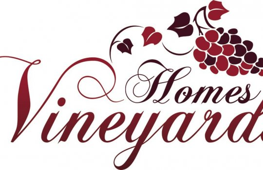 Vineyards-Homes Immobilien-Marketing > Immobilien-Promotion