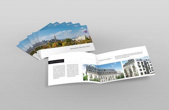 Akquise Investoren & Akquise Immobilienbesitzer