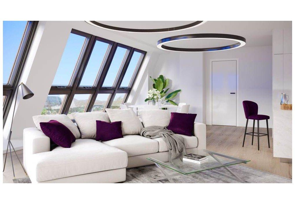 Design Interieur 3D