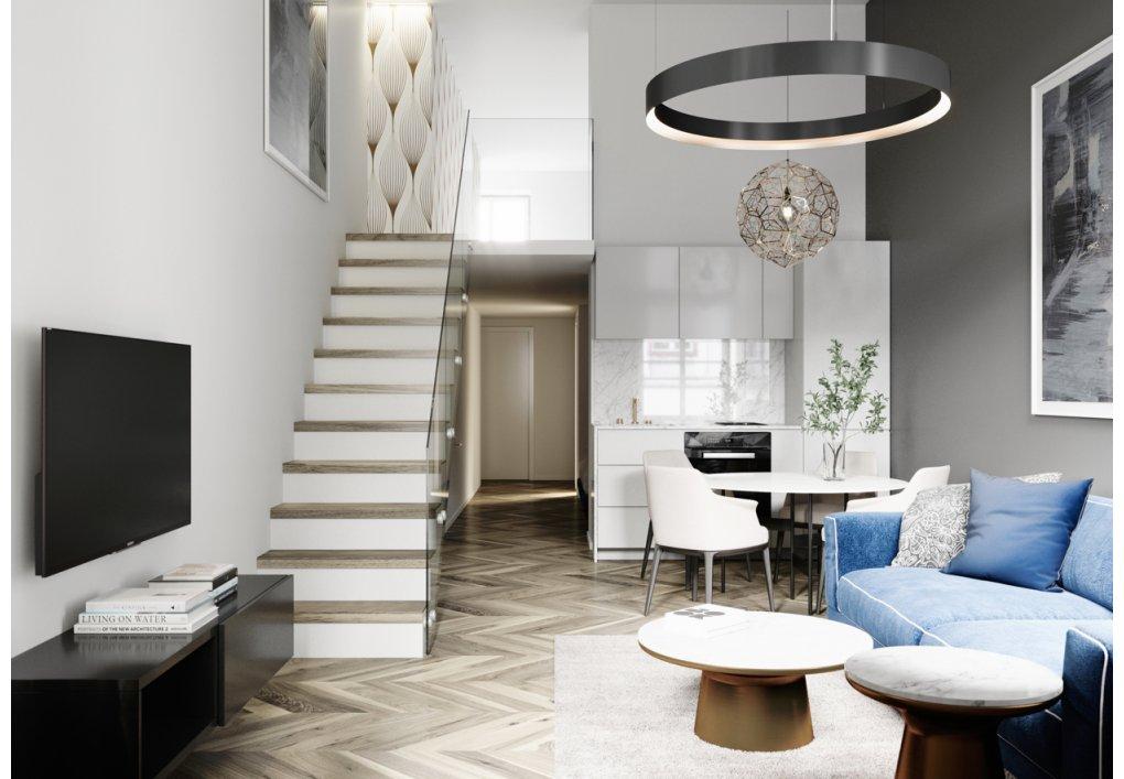 3D Innen-Design VIE.Vienne CORDES Werbeconsulting Agentur Wien