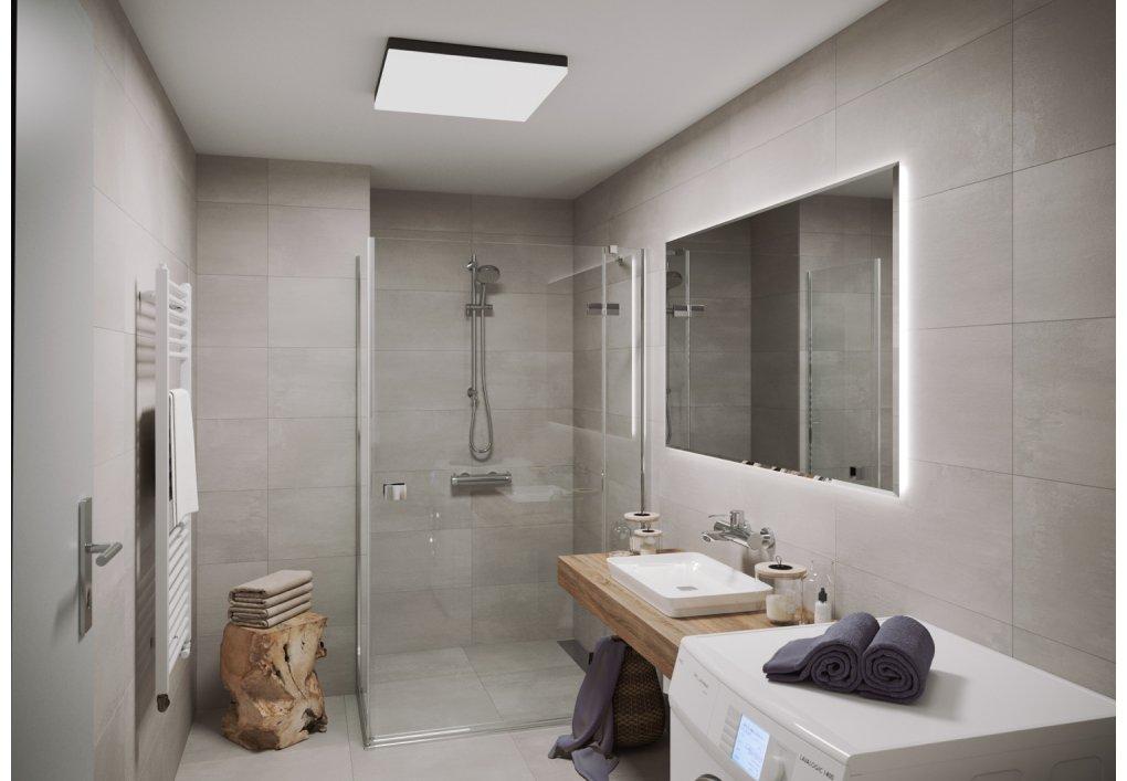 Saltenstrasse, 1220 Wien3D Badezimmer