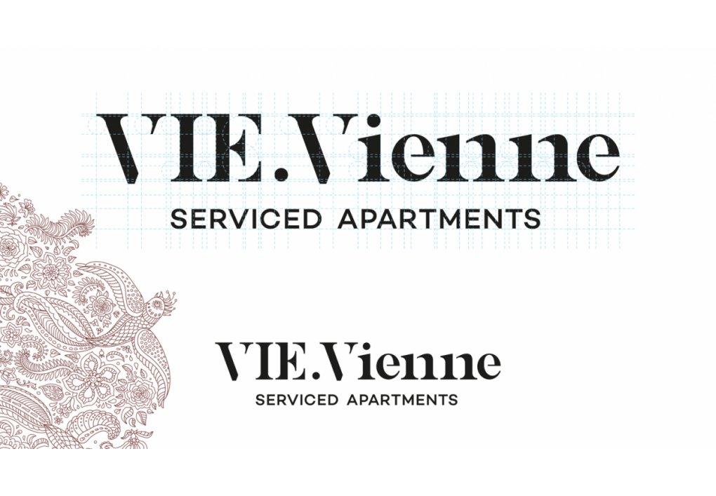 Definition LOGO VIE.Vienne