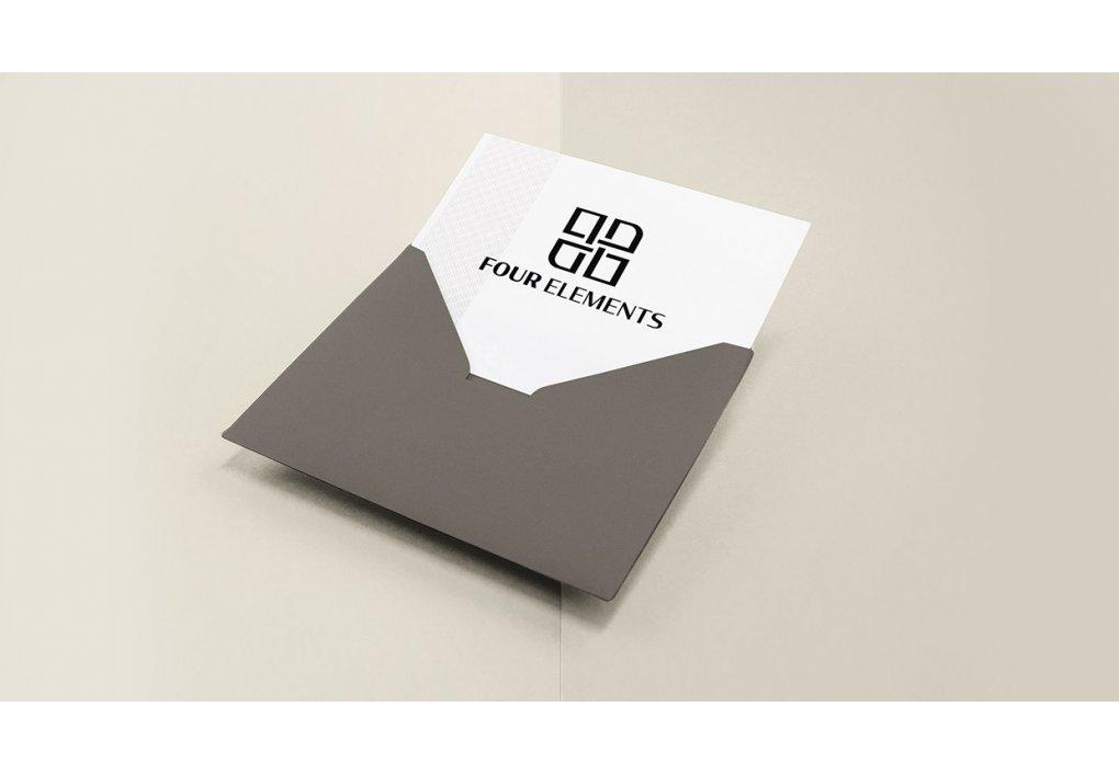 PostAussendungen, Direct Mailingund PR Arbeit