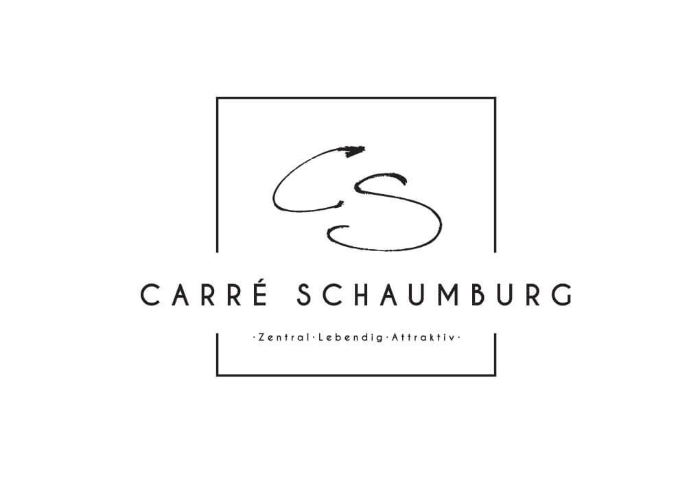 CARRE SCHAUMBURG Logo