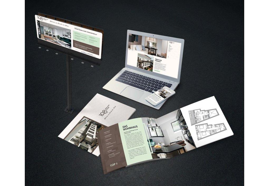 Oberlaaer Str.108_ Marketingunterlagen in Wien