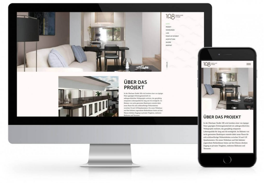 https://www.immobilien-promotion.net/online-marketing-seo-suchmaschinenoptimierung-website-homepage-responsive-webdesign