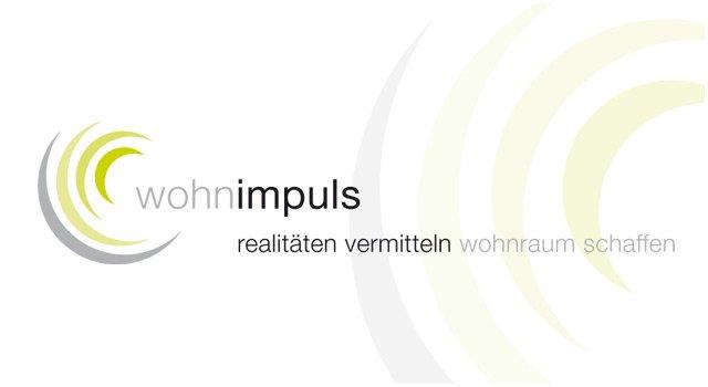 Namens-, Slogan- und Logoentwicklung