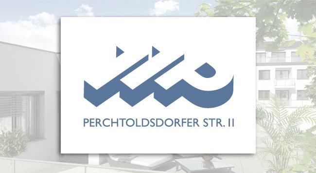 Projekt P11 | Perchtolsdorferstraße 11, 1230 Wien Mitten im Herzen des 23.Bezirks in Wien vereint das Immobilienprojekt