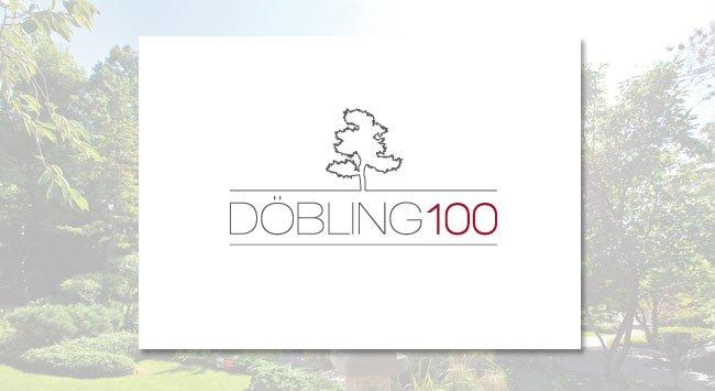 """Projekt Barawitzkagasse """"Döbling 100""""Projektfolder """"Döbling 100"""""""