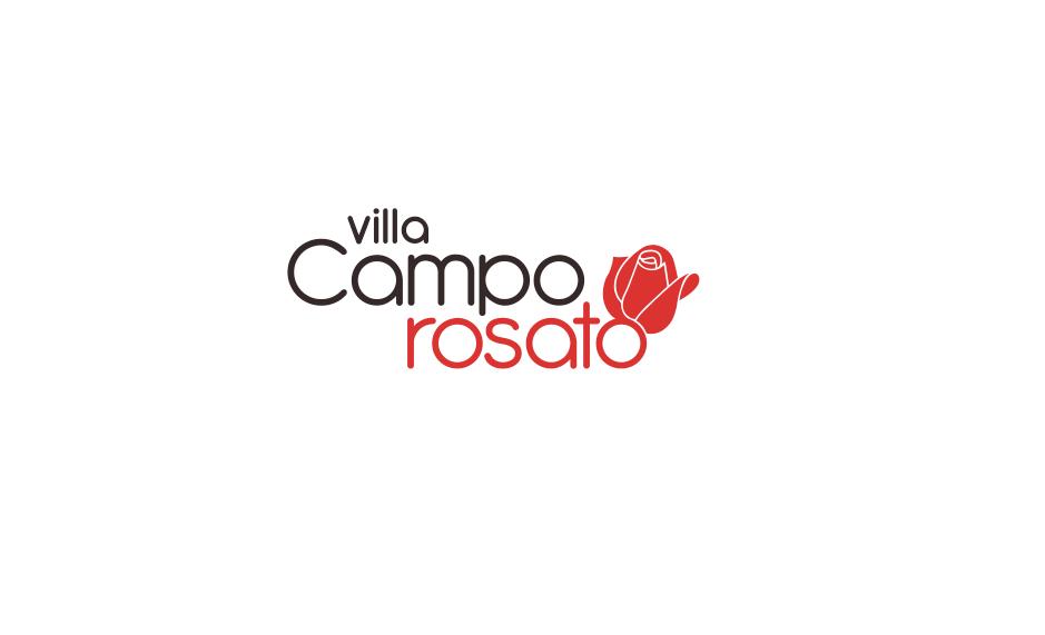 LOGO Campo Rosato