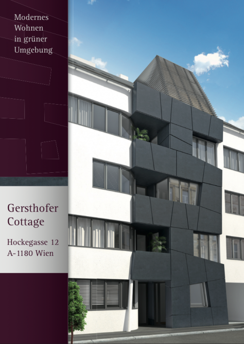 Creenshot Coverseite Projekt Image-Folder
