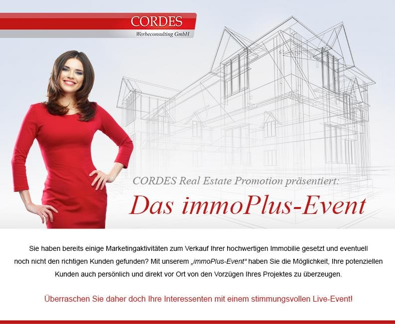 immoPLUS-Event > http://www.immobilien-promotion.net/immoplus-event