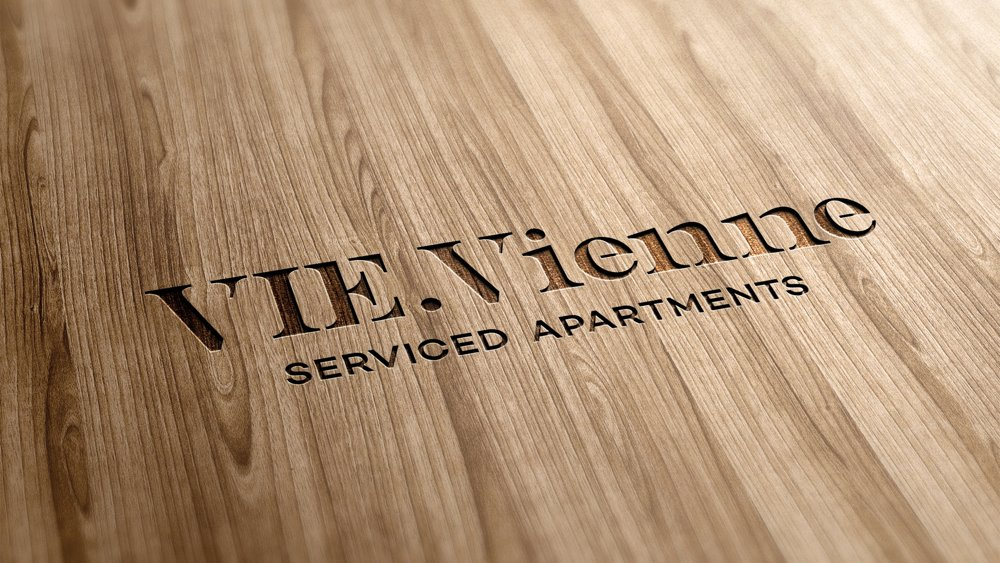 VIE.Vienne Service Apartments im Herzen der Stadt Wien